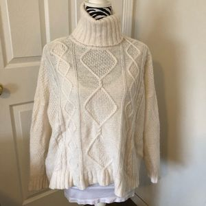 Aerie Knit